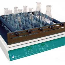 فروش ویژه محصولات موجود آزمایشگاه هایی